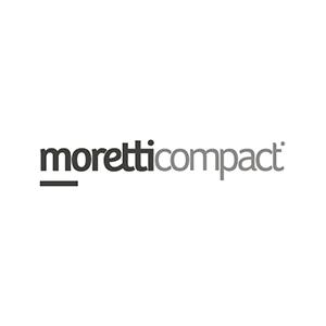 moretti-compact