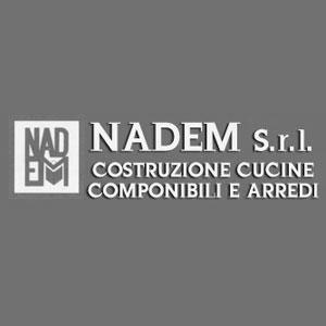 cucine-in-finta-muratura-saija-arredi-messina-(11)