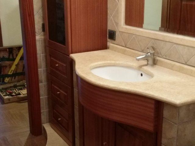 mobili-bagno-(3)