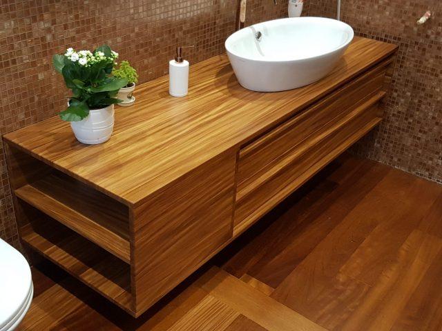 mobili-bagno-(8)