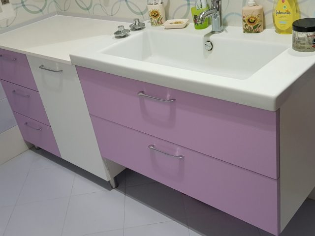 mobili-bagno-(9)