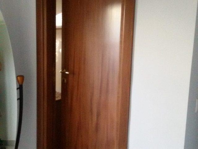 porta per interni